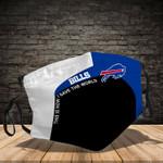 Buffalo-Bills-3D-Face-Mask