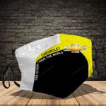 Chevrolet-yellow-MA-3D-Face-Mask