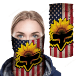 [UNIQUE] Fx Sun Flowers Magic Bandana