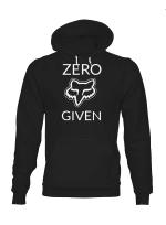 [EXCLUSIVE] DBMX Zero FX Send It Skeleton1