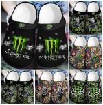 [PREMIUM] Fx Monster Crocband Collection