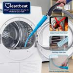 Washer & Dryer Vent Vacuum Hose - Best Seller