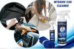 Xwash - Best Interior Car Cleaner