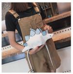 Cute Little Dinosaur Bag - Best Seller