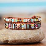 Radiant Godess Bracelet