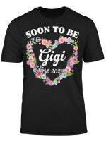 Soon To Be Gigi Est.2020