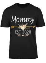 Mommy Est.2020