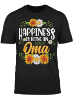 Happiness Is Being An Oma