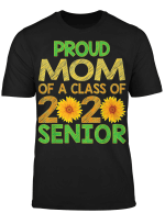 Proud Mom Of A Class Of 2020 Senior