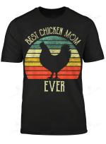 Best Chicken Mom Ever