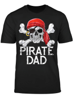 Pirate Dad