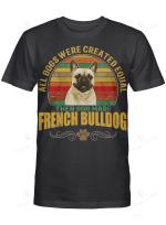 Love Dog French Bulldog