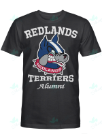 Redlands Terriers Alumni