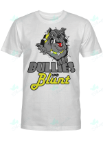 Bullies And Blunt