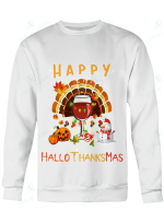 HAPPY HALLOTHANKSMAS