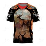hunting FFTQT047200