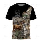 hunting FFTQT042828