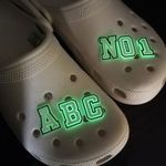 Letters Light Up/Accessories Decorations Kids Gift