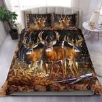 All good things are wild and free Bedding Set - PD0921QA