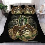 The Culture of Mexico Bedding Set - PD0921TA