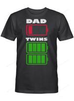 Dad Twins