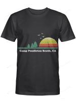 Camp Pendleton South, CA