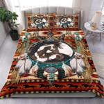 Native Horse Dream GS-CL-DT0106 Bedding Set