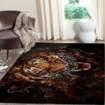 Tiger GS-CL-DT2204 Rug