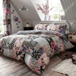 Butterfly GS-CL-DT0910 Bedding Set