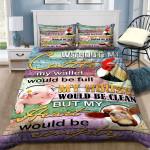 Farmer DTC1611794 Bedding Set
