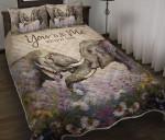 Elephants DTC1611798 Bedding Set