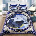 Wolf DTC1611708 Bedding Set