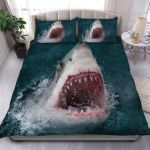 Shark DTC1611743 Bedding Set