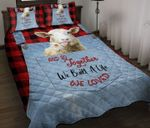 Sheep DTC1611740 Bedding Set