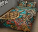 Turtle DTC1611723 Bedding Set