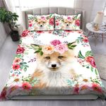 Fox DTC1611793 Bedding Set