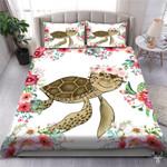 Turtle DTC1611722 Bedding Set