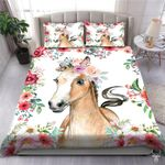 Horse DTC1611777 Bedding Set