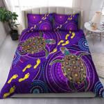 Turtle DTC1611719 Bedding Set