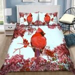 Cardinal DTC1611813 Bedding Set