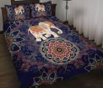 Elephants DTC1611797 Bedding Set