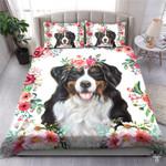 Bernese DTC1611816 Bedding Set