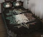 Sloth DTC1611738 Bedding Set
