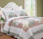 Flower MMC1611210 Bedding Set