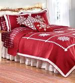 Christmas MMC1611310 Bedding Set