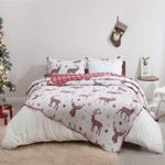 Christmas MMC1611232 Bedding Set
