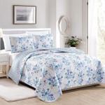 Flower MMC1611236 Bedding Set