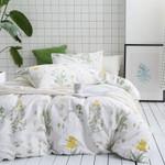 Flower MMC1611308 Bedding Set