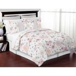 Flower MMC1611282 Bedding Set