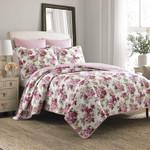 Flower MMC1611279 Bedding Set